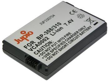 Jupio VCA0002