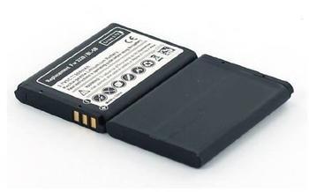 minox-digitalkameraakku-kompatibel-mit-minox-dcc-50