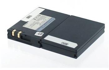 BBMBD Samsung IA-BP80W kompatibel