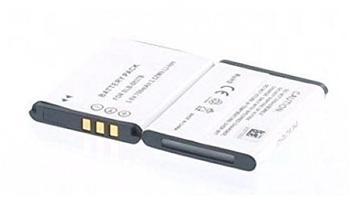 AGI Akku kompatibel mit SAMSUNG DIGIMAX L201