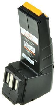 Jupio BM-Akku Festool 488437 Ni-MH 9.6V 2000mAh