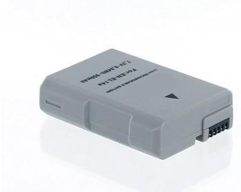 Nikon Digitalkameraakku kompatibel mit NIKON D5300