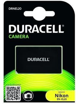 duracell-kamera-akku-en-el20-7-4v-800mah-drnel20