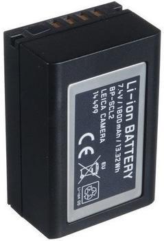 Leica BP-SCL2