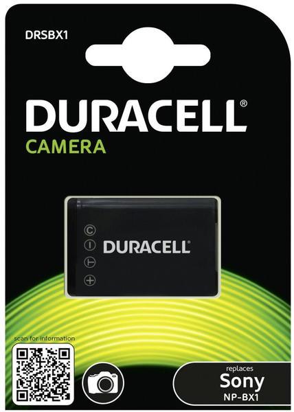 Duracell DRSBX1