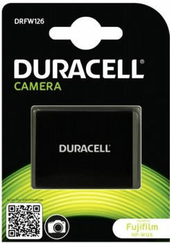 Duracell DRFW126