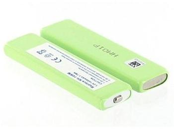 AGI Akku kompatibel mit Panasonic Rq-Sx 46 kompatiblen