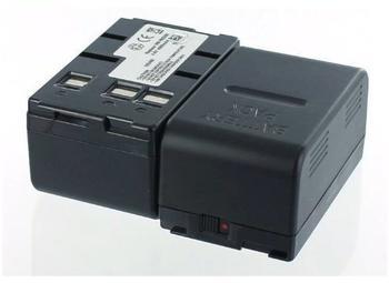 AGI Akku kompatibel mit Panasonic NV-S85E kompatiblen