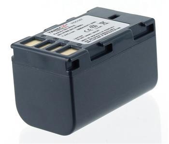 AGI Akku kompatibel mit JVC Everio Gz-Mg131 kompatiblen