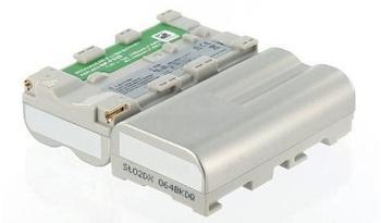 AGI Akku kompatibel mit Sony Ccd-Trv15 kompatiblen