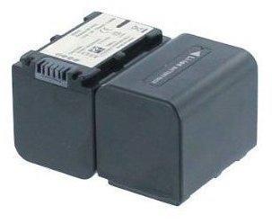 AGI Akku kompatibel mit Sony Hdr-Pj200E kompatiblen