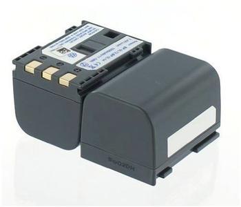 AGI Akku kompatibel mit Canon Mv900 kompatiblen