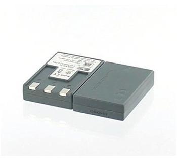 AGI Akku kompatibel mit Jenoptik JD6.0Z3 MPEG kompatiblen