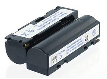 Bbmbd JVC BN-V712 kompatibel