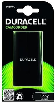 Duracell DRSF970