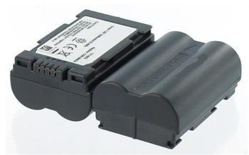 AGI Akku kompatibel mit Panasonic Cgr-S602A kompatiblen