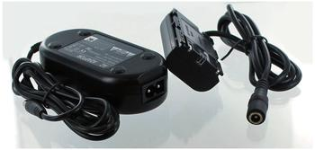 AGI Digitalkameraakku kompatibel mit CANON EOS 5D MARK IV kompatiblen