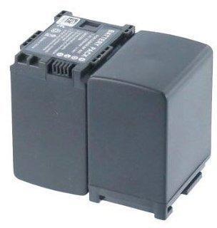 agi-akku-kompatibel-mit-canon-legria-hf-m41-kompatiblen