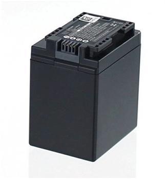 agi-akku-kompatibel-mit-canon-legria-hf-r38-kompatiblen