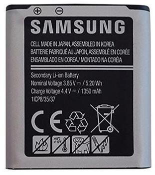 Samsung BC200AB,