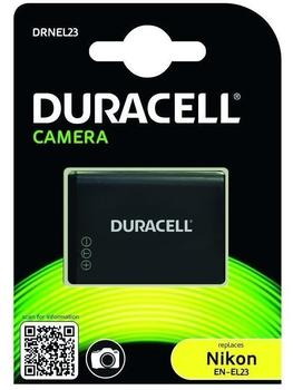 Duracell DRNEL23