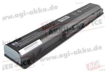 AGI Camcorderakku kompatibel mit JAY-TECH VIDEOSHOT HD7 kompatiblen