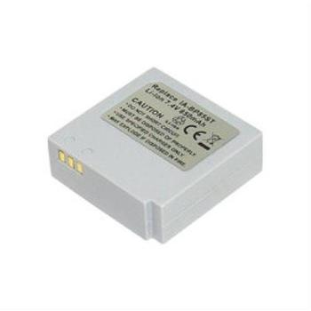 Micro MBF1086