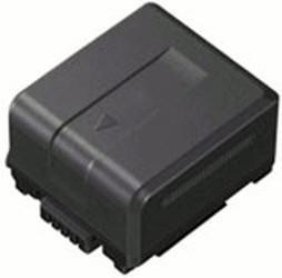 Panasonic DMW-BLA13E