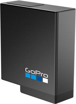 GoPro AABAT-001