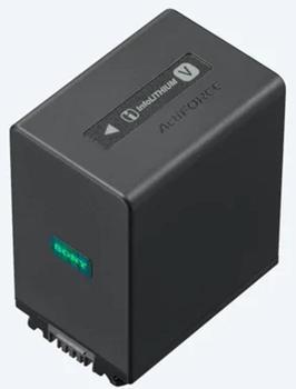 Sony NP-FV100A2