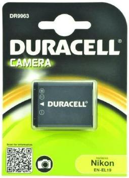 Duracell DRNEL19