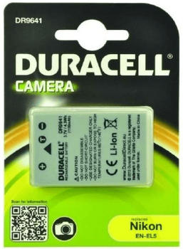 Duracell DR9641