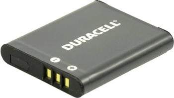 Duracell DR9686