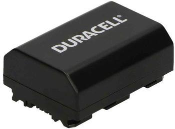 Duracell DRSFZ100