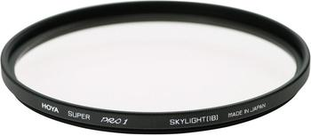 Hoya Skylight Pro1 HMC Super 58mm