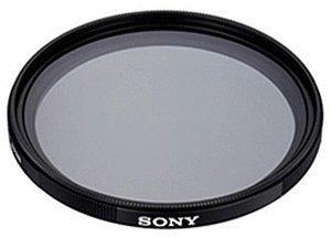 Sony VF-55CPAM