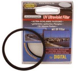bilora-uv-filter-58mm