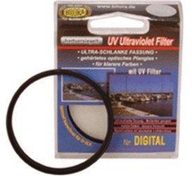 bilora-filter-uv-digital-low-profile-52mm