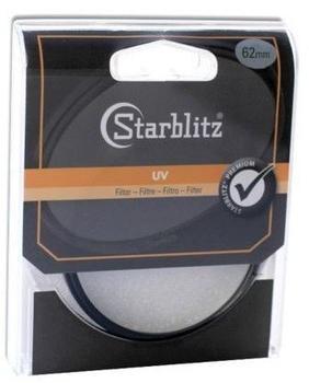 Starblitz UV-Filter 62mm
