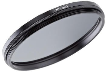 Zeiss T* POL Filter (zirkular) 52mm