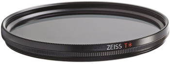 Zeiss T* POL Filter (zirkular) 55mm