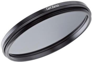 Zeiss T* UV 43mm