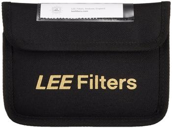 Lee Filters ND3 GH 100X150 U2 ND0.3 Verlaufsfilter (weich)