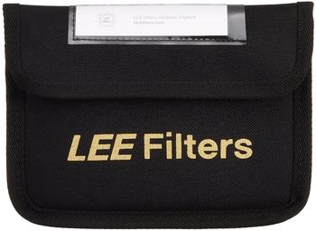 Lee Filters 100x150 Neutral Density 0.9 Hard