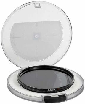 Zeiss T* POL Filter (zirkular) 86mm