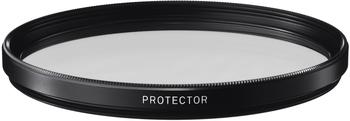 Sigma WR Protector 62mm