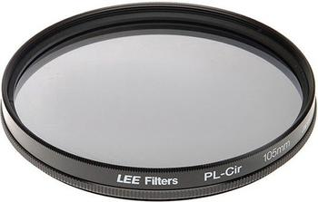 Lee Filters Polfilter Zirkular 105mm