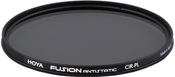 Hoya Fusion Antistatic CIR-PL 77mm
