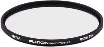 Hoya Fusion Antistatic Protector 72mm
