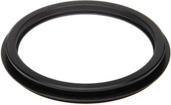 Lee Filters SW150 Adapter 77mm